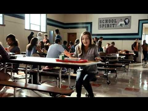▶ The Real Cost Commercial: Alison - YouTube