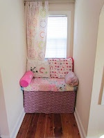 45 Best Kids Rooms Amp Furnishings Images On Pinterest