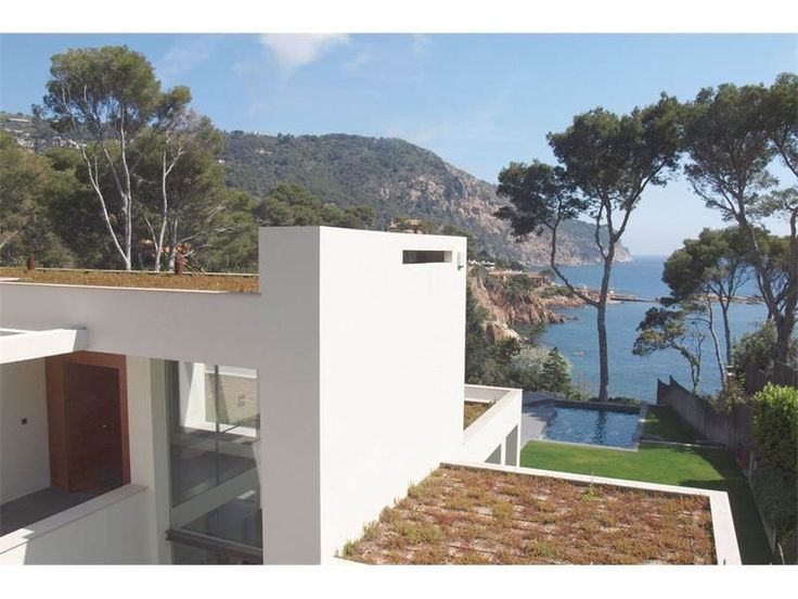 View this luxury home located at Begur, Costa Brava, Spain. Sotheby's International Realty gives you detailed information on real estate listings in Begur, Costa Brava, Spain.