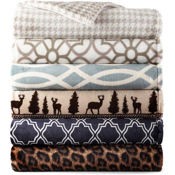 best 25 king size blanket ideas on pinterest throw blanket size crochet blanket size and diy. Black Bedroom Furniture Sets. Home Design Ideas