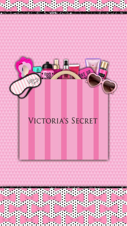 200 best victoria secret wallpaper images on pinterest | iphone