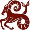 #capricorn #Horoscope for August 2014