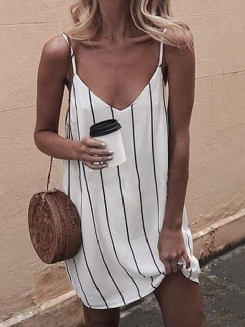 fc3cfb27681a2 Pin by Marley Fricks on Outfits in 2019 | Summer outfits 2017, Fashion,  Summer outfits