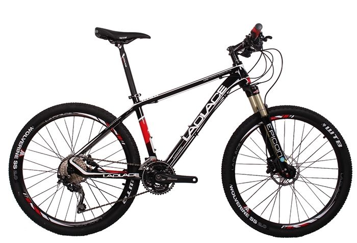650.00$  Watch here - http://alitib.shopchina.info/1/go.php?t=32786328449 - Laplace L500 High Quality 30 Speed mountain bike 26 inch double disc brake bicicleta tire complete bike MTB bicycle  #magazine