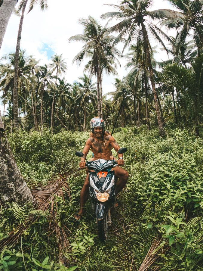 Siargao, siargao island, siargao philippines, kermit siargao, cloud 9 siargao, siargao tourist spots, siargao map, siargao island philippines, siargao beach, siargao itinerary, what to do in siargao, things to do in siargao, siargao island map, siargao blog, siargao travel guide, siargao tourist spots, siargao island tourist spots, tourist spot in siargao, siargao surf spots, siargao travel blog, where to go in siargao, places to visit in siargao, things to do siargao, places to go in