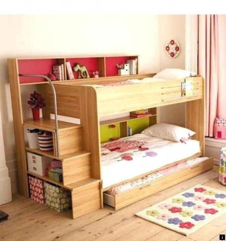 Click On The Link To Get More Information Custom Bunk Bed Designs