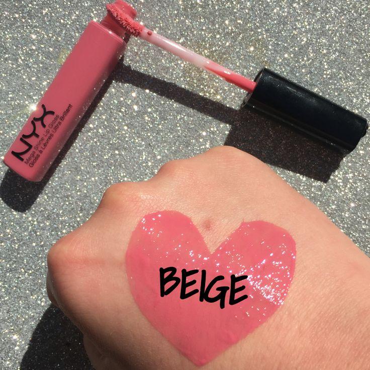 662 Best Images About Make Me Over Makeup On Pinterest