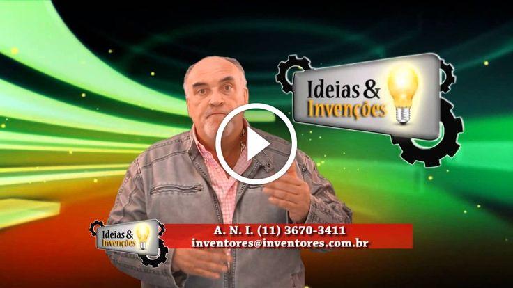 CARLOS MAZZEI RECADO INVENTORES SÃO PAULO A Associação Nacional dos Inventores – ANI É uma entidade fundada em 1992 que tem como principal objetivo incentivar o incremento tecnológico em nosso País. A A.N.I, através de seus profissionais, especializou-se não só no registro de patentes, bem como na comercialização destas inovações... 3 inventores americanos, grandes inventores antigos, invenções da revolução industrial na inglaterra, invenções importantes