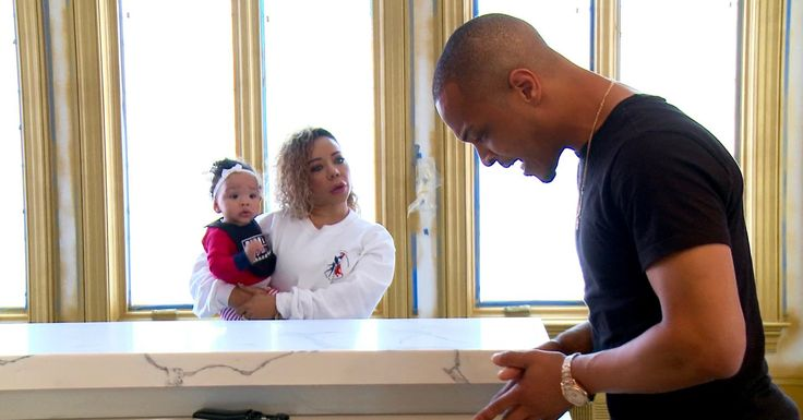 Tameka 'Tiny' Harris Asks T.I. To End Divorce Talks - Rapper Remains Indecisive And She Is Crying #TI, #TamekaCottle, #Tiny celebrityinsider.org #Entertainment #celebrityinsider #celebrities #celebrity #celebritynews