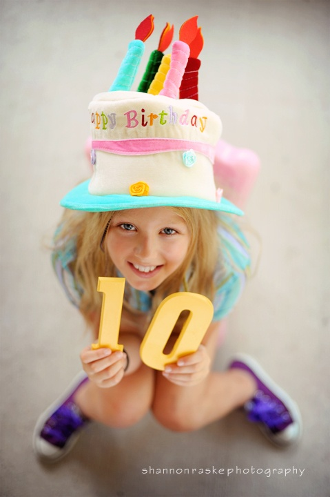 125 Best Happy Birthday Ideas Images On Pinterest