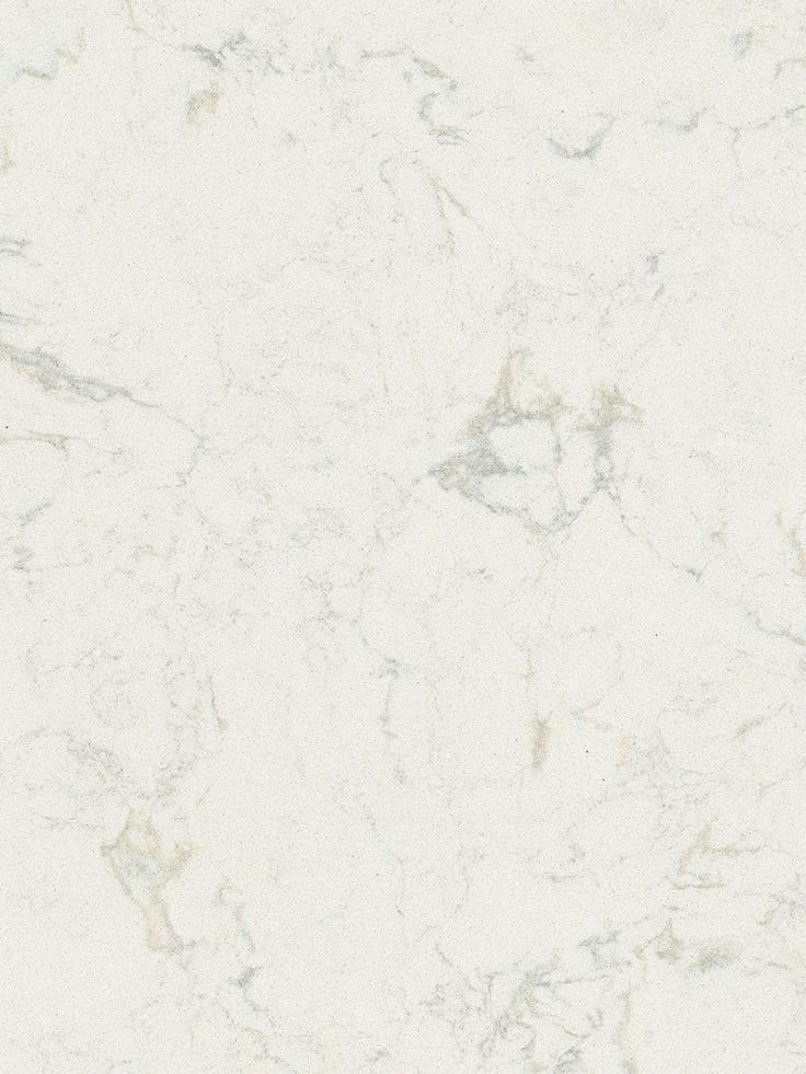 Torquay- Cambria countertop