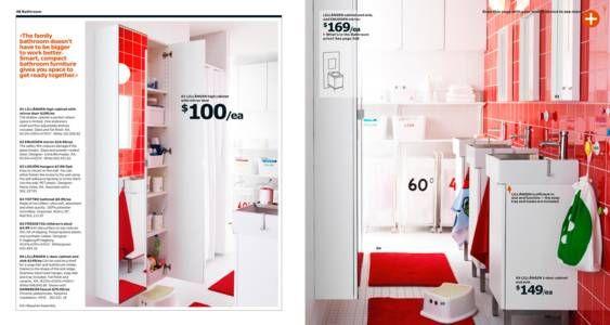 Best 25 ikea catalogue 2015 ideas on pinterest ikea - Ikea catania catalogo ...