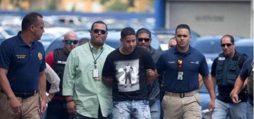 VIDEO: Se defiende acusado por crimen de madre de Alba Reyes |...