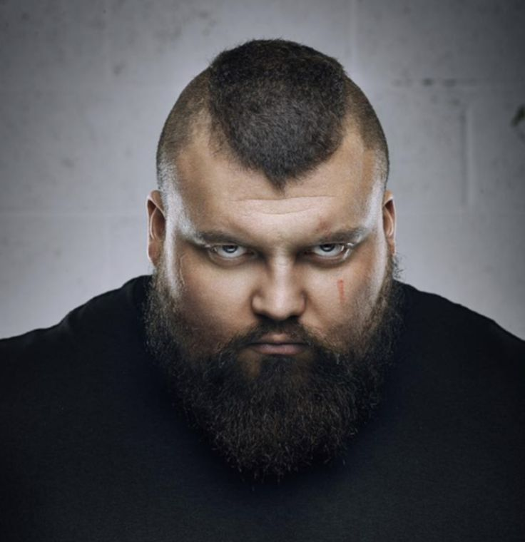 Interview: Eddie Hall Discusses Acting Ambitions and Breaking His Deadlift Record  https://barbend.com/eddie-hall-interview/