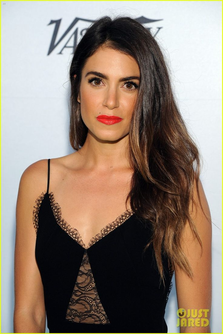 Nikki Reed nudes (59 pictures), leaked Paparazzi, Instagram, braless 2017