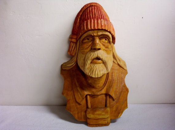 1000 Images About Western Carvings Cowboys Native