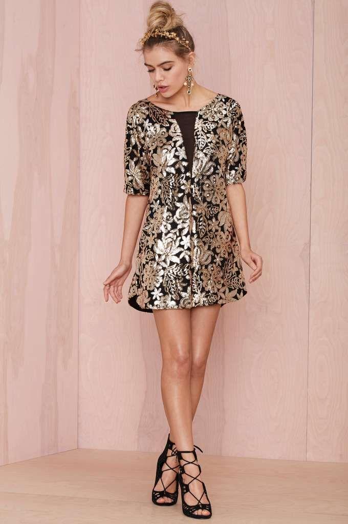 Mejores 846 imágenes de ❥ Dresses en Pinterest | Vestidos de noche ...