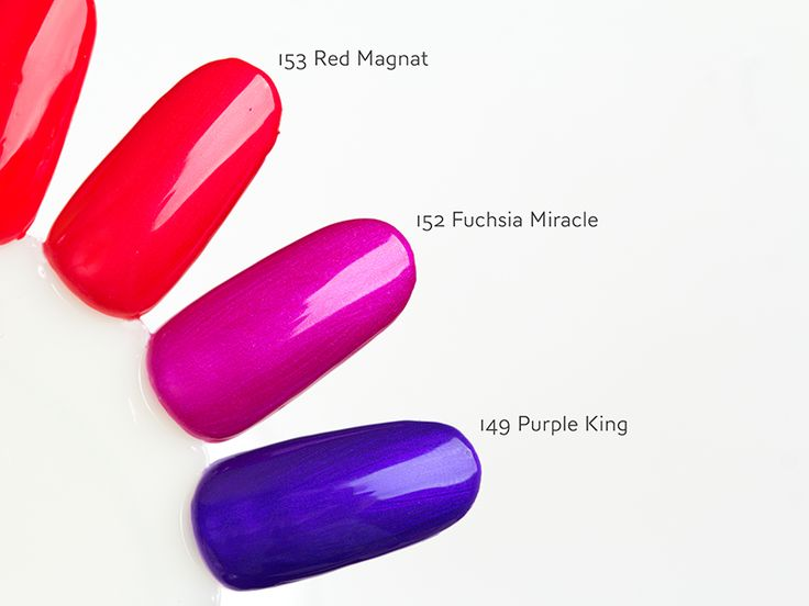 Semilac-Unique-Nowe-Kolory-Manicure-oil-14.png (800×600)
