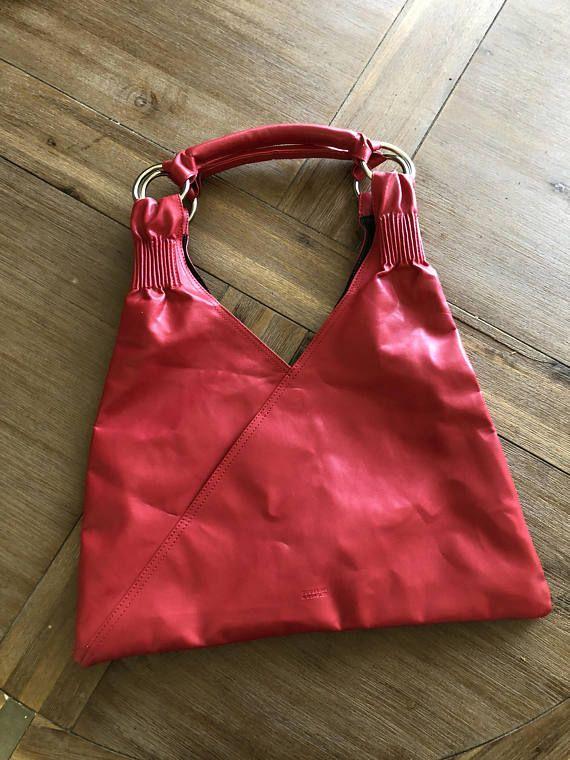 90s Vintage Handbag Cosgrove and Beasley Retro Bag Cosgrove