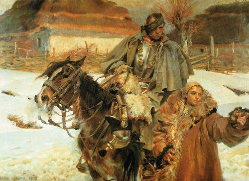 Josef von Brandt