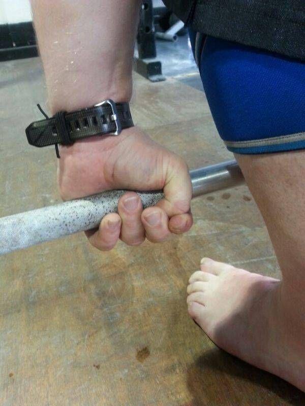 deadlift grip, grip strength, how to deadlift, grip training, grip for deadlift