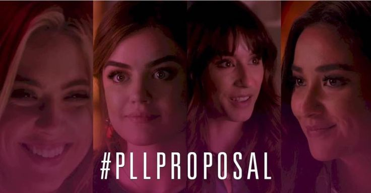 'Pretty Little Liars' Season 7 Spoilers:  Alison & Emily To Have A Happy Ending In The Finale? - http://www.morningnewsusa.com/pretty-little-liars-season-7-spoilers-alison-emily-to-have-happy-ending-finale-2390672.html