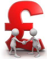 Cash advances are image 7