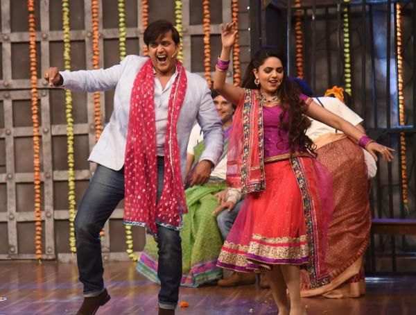 The Drama Company Episode 24 Written Updates, The Drama Company Episode 24 Special Guest Ravi Kishan, The Drama Company 7th October Episode, Special Guest