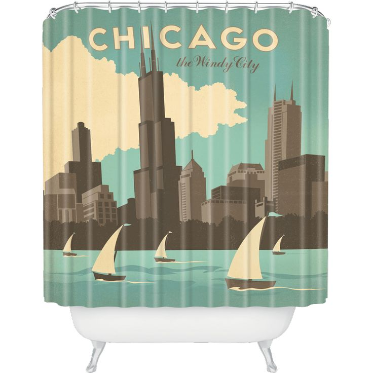 15 best chicago themed room images on pinterest for Bathroom remodeling stores chicago