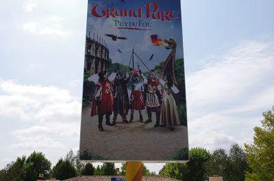 GITES DU PARC*** Vendée France gîtes / location = holiday cottages Piscine = Pool Sea = Mer 15km : Tourisme / Tourism