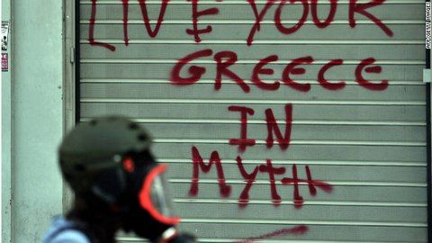 graffiti-greece-2.jpg (480×270)