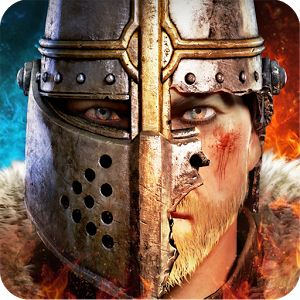 King of Avalon: Dragon Warfare free gems how to hack hackt Hackt Glitch Cheats