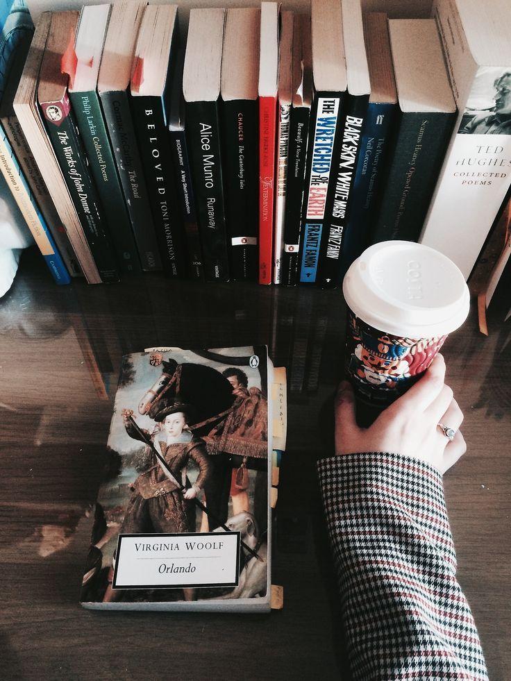 сделать красивую фото книги как сфотографировать цены большой