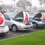 The Best Way to Sell Car » Trade My Motor Blog