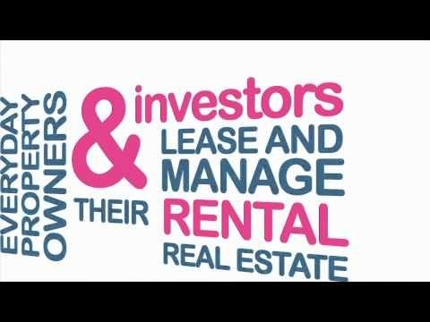"""Minneapolis Property Management"" Renters Warehouse - http://www.blog.pmfresno.com/minneapolis-property-management-renters-warehouse/"