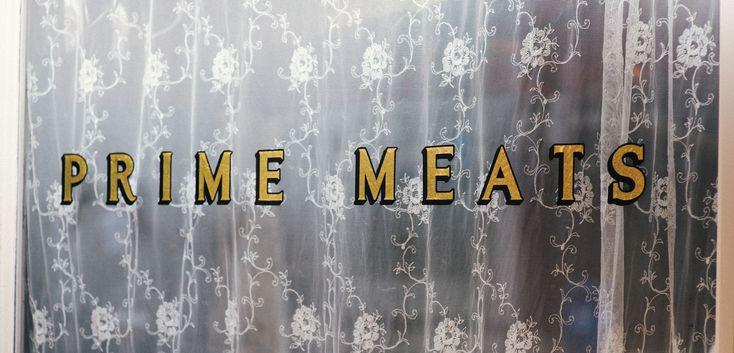 fe0236457ae56db2ba628b97340f22d3  gotham meat - Things To Do In Carroll Gardens Brooklyn