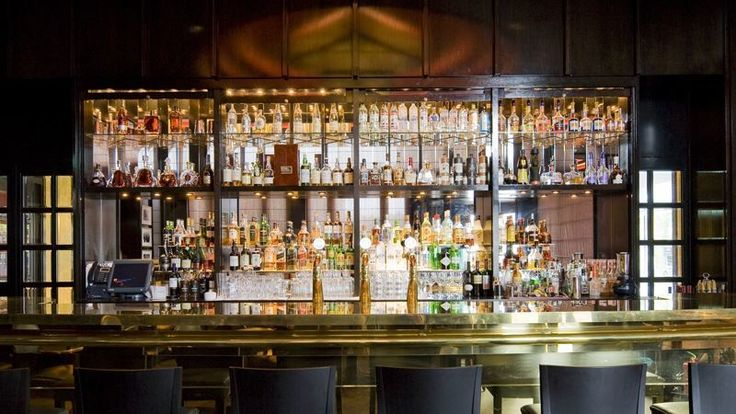 freddys bar leurope - Google zoeken