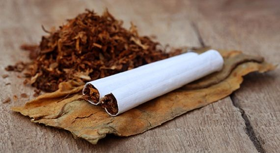 What's the hardest part of quitting smoking? The first 14 days (2 weeks). Why? If you're trying cold turkey (quitting all of a sudden with zero cigarettes), then nicotine withdrawal symptoms may be tough to conquer, especially during the first 3 to 4 days, since that's when the real physical and chemical addiction exists. One […]