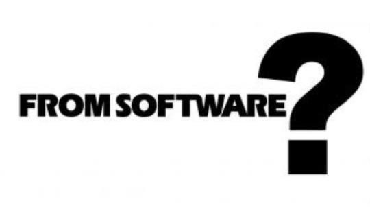 Whats Next for FromSoftware?: Jack Matthams looks at whats next for FromSoftware and Hidetaka Miyazaki.