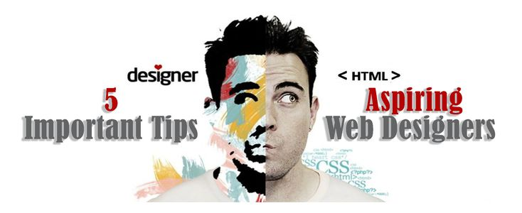 The Website Design Companies in Dubai delivers the expert web designing services to their reliable customers. The web designers are playing the important role in development of the successful website.  They are creative and always think practical to make the site attractive and profitable. The skill designers who transport the Web Design and Development Services in Dubai help you in earning the extra dollars.