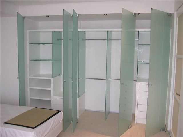 17 mejores ideas sobre closet de aluminio en pinterest