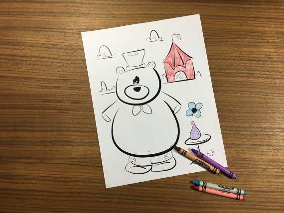 cartoon drawing books pdf free download