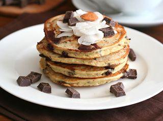 4 healthy breakfast ideas healthy Breakfast Bowls
