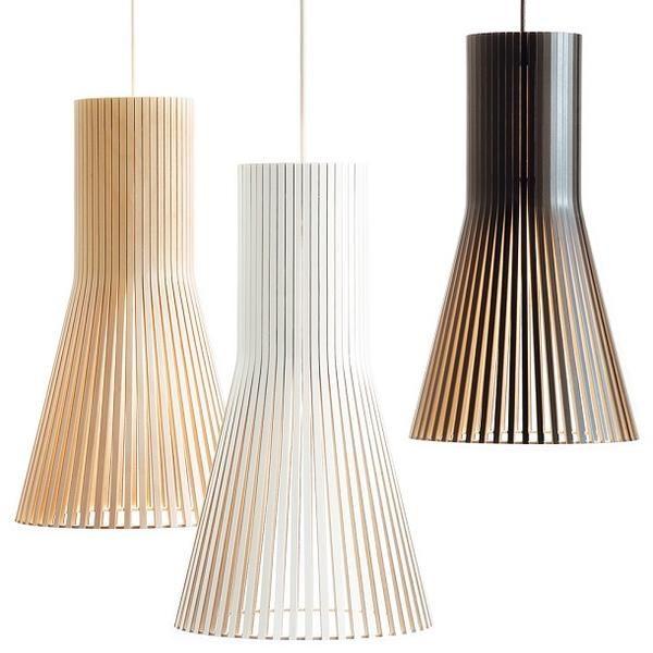 Secto 4201 | Lighting 照明 | Products | ノルディックフォルム | Living Design Center OZONE