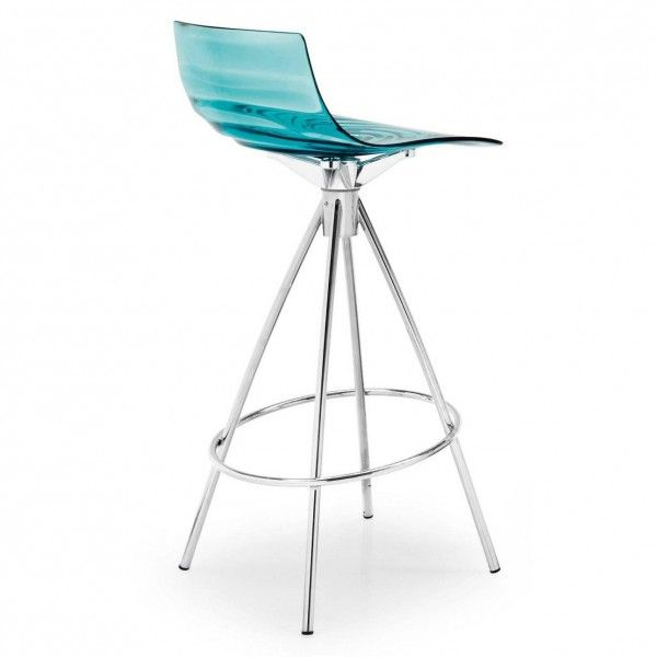 96 Best Bar Stools Images On Pinterest Shops Tents And