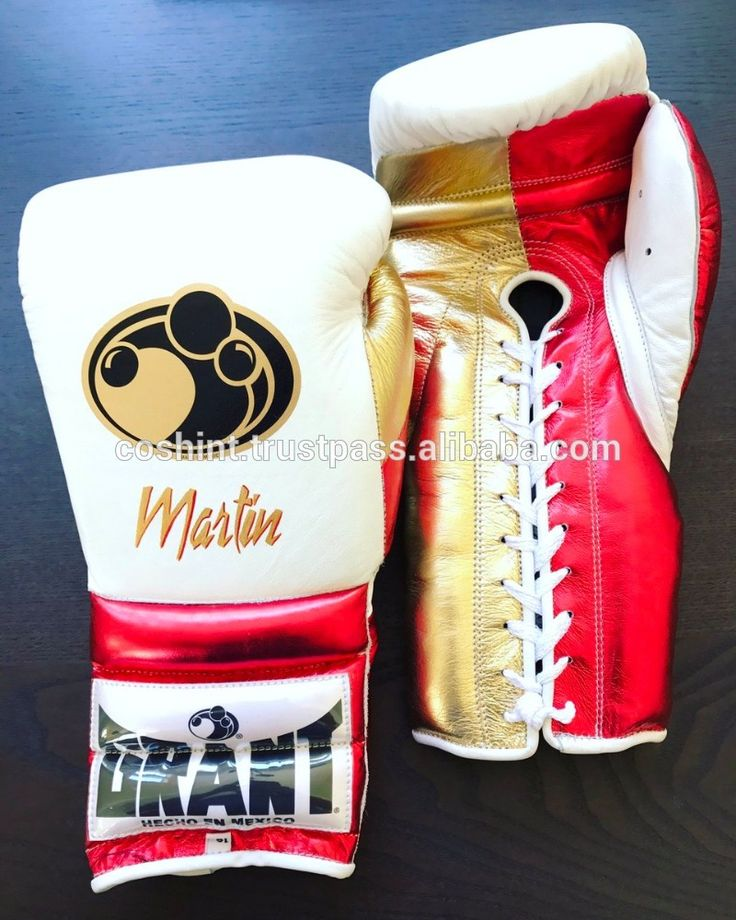 Cow Leather Grant Boxing Gloves Maker | Equipment Supplier #cosh #leather #high #quality #grant #boxing #gloves #mexico #mexican #supplier #maker #glove #important #everlast