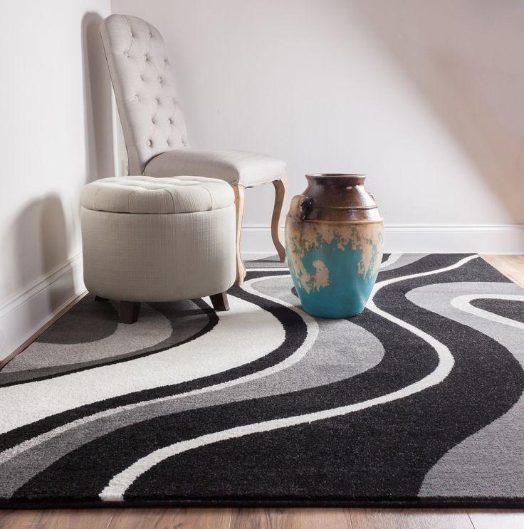 17 Best Ideas About Grey Wood Floors On Pinterest