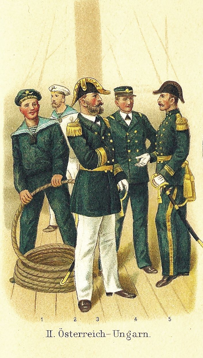 Uniform Marine Osterreich Google Suche Kaiser Karl Kriegsmarine Kaiser Franz