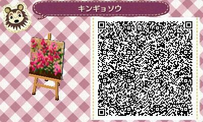 627 best animal crossing qr images on pinterest animal for Carrelage kitsch animal crossing new leaf
