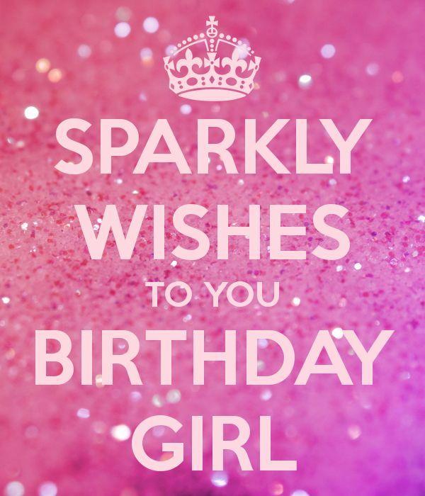Best 25 Funny Birthday Wishes Ideas On Pinterest: 25+ Best Ideas About Birthday Wishes For Girlfriend On